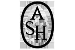 ASH-11