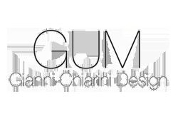 GUM-Gianni