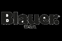 Blauer-4
