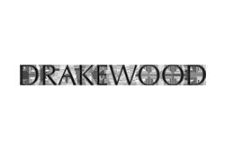 drakewood-logo