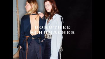 Dorothee-Schumacher